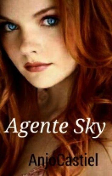 Agente Sky