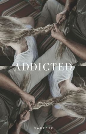 addicted [BL, PL] by xAbesse