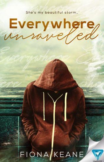Wanderer (Runaway Book II)