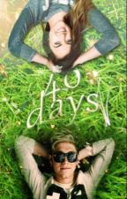 40 Days ➸ Niall Horan by fabouniall