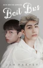 Bait Bus by BerryCuteness