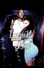 Impossible Love by _milanminaj