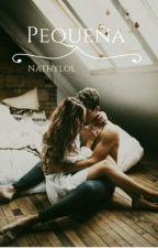 Pequeña© (Editando) by Nathylol