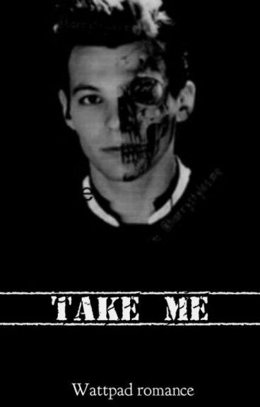 Take Me 2 (L.T)