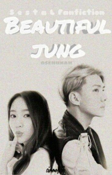 Beautiful Jung
