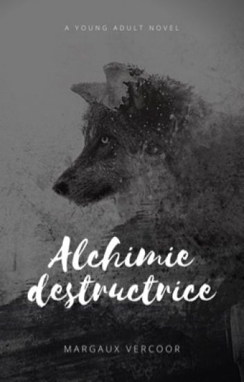 Alchimie Destructrice