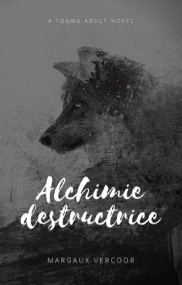 Alchimie Destructrice