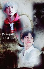 Pareja Destinada (Chanbaek/Baekyeol) by Ryunick