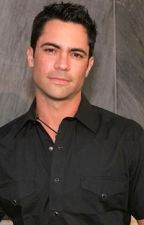 Danny Pino Facts by NickBensonforlife