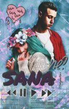 Sana Ne? by FrozenAlex