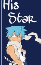 Our Ups & Downs: Black Star x Reader by anonymoususer4now