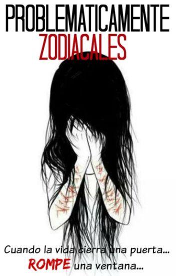 Problematicamente Zodiacales