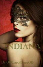 INDIANA by 00Caroliinee00