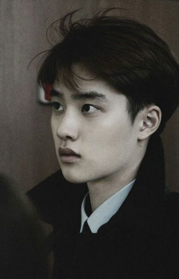 You're not a Baby Now /2TEM.Kaisoo-krisoo