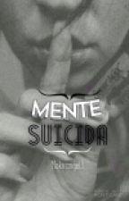 Mente Suicida by makirangel9