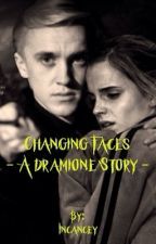 ~ A Dramione Story ~ [Deutsch] by Incancey