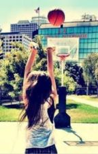 Love on the Court ( A Tyga Fan Fiction) by _trinitybriana