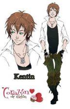 Randoms por Kentin!(yo) by Kentin889