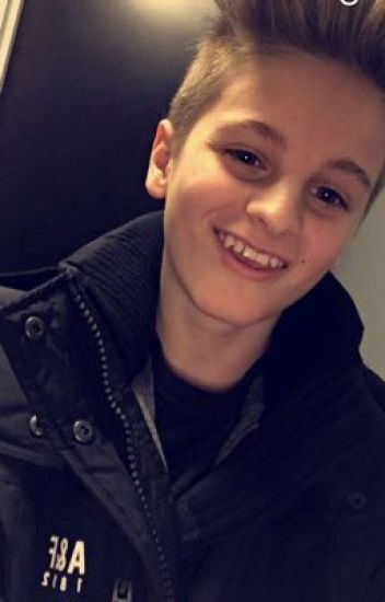 Falling hard ( duhitzmark fan fiction )