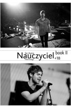 Nauczyciel +18//Hemmings(book II)✔ by fat_llama