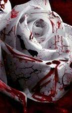 Un amore pericoloso by Vesper070