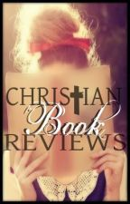 Wattpad Book Reviews by CaitlynRachelC