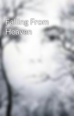 Falling From Heaven