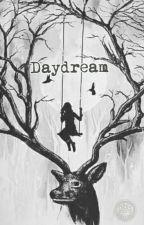 Daydream by emilymaehand