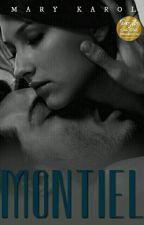 Montiel by Mary-karol