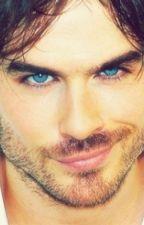 O azul dos seus olhos 2 - Amor sem fim! Degustação de Oito Capítulos. by Jannywp10