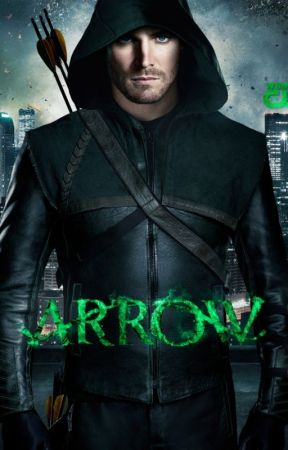 Betrayal, an Arrow fanfiction - Chapter 1 - Wattpad