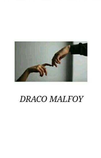 DRACO MALFOY (Imagines)°
