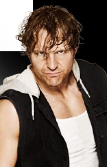 Dean Ambrose - One Shots