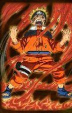 Naruto & Tu by LilyRosseContreras
