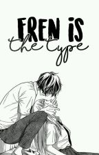 Eren Is The Type... by -NxmJin