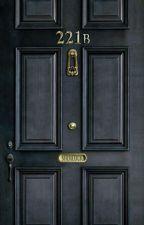 Sherlock Preferences Xreader by JohnlockStark