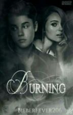 Burning PL by translationspl
