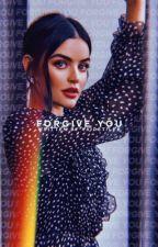 Forgive You ✩ Liam Dunbar (under major editing) by -vxidstiles