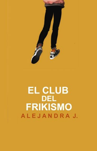 El Club del Frikismo. | #WOWAwards2