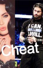 Cheat by bayyybb