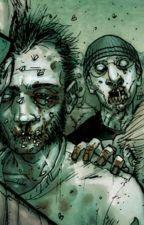 Carflo (Zombie Apocalypse) by Jabbawocky_slaya