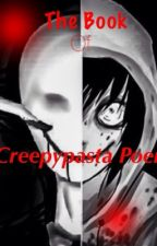 Creepypasta Poems by FanFiction_Awesome