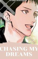 ♥♥Fallen♥♥ by mhaeann1994_bts