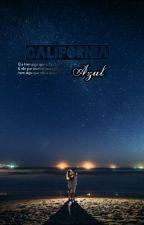 Califórnia Azul by OhhPretinha