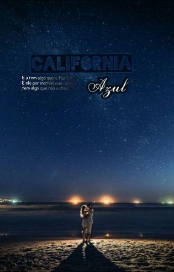 Califórnia Azul