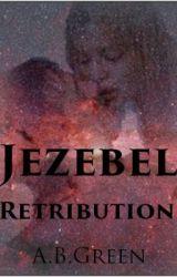 Jezebel Dunan: Book One by ABGreen89