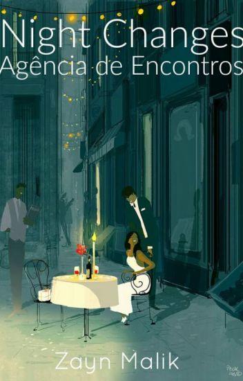 Night Changes - Agência de Encontros | ZM