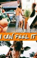I Can Feel It by Anne-Margaret