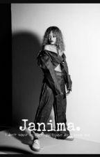 Janima by InsanexBeauty
