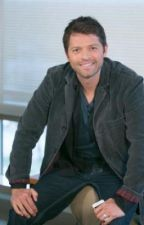 Misha Collins x reader    by Megcollins2093